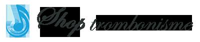 trombonism-e-shop