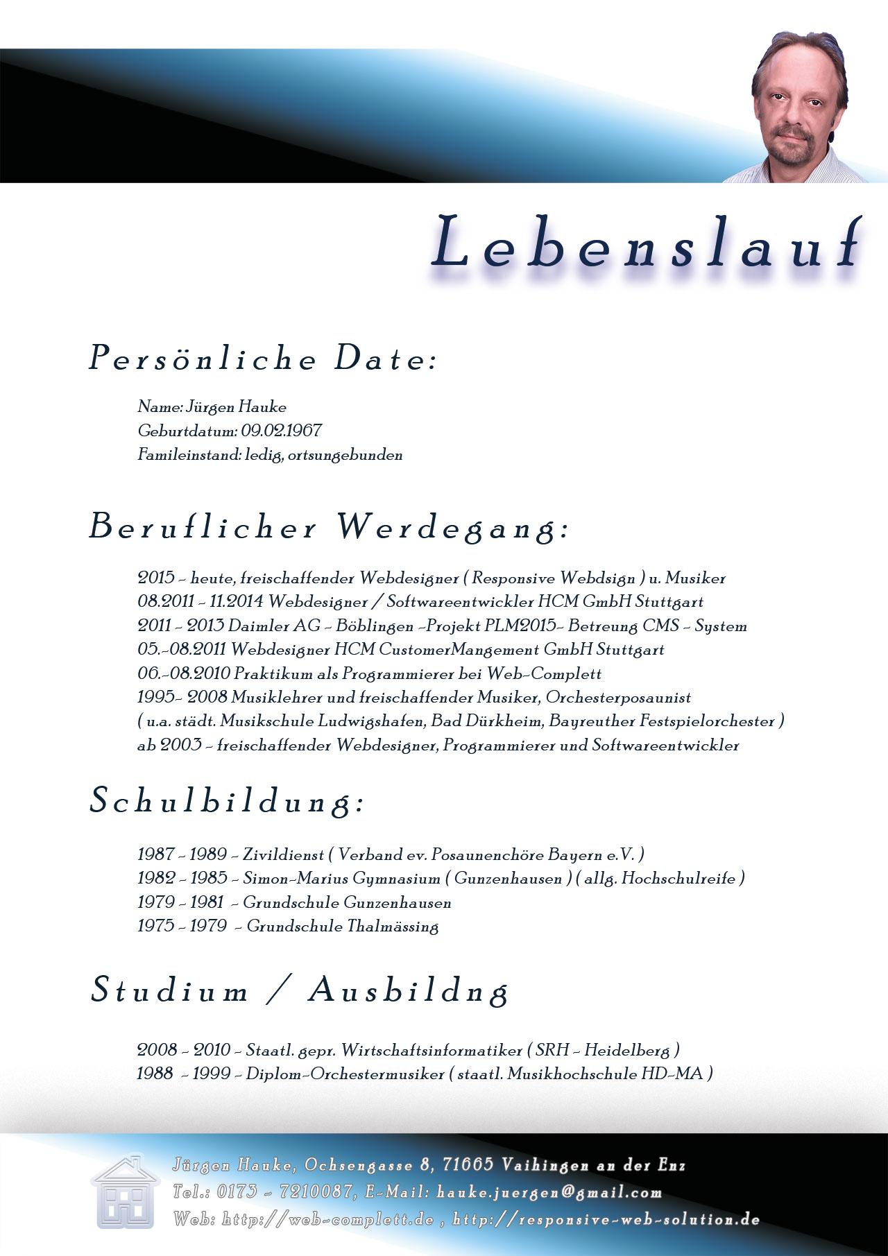Erfreut Lebenslauf Für Jugendleiter Fotos - Entry Level Resume ...