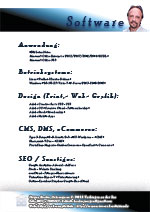 Web-Complett - Bewerbung IT